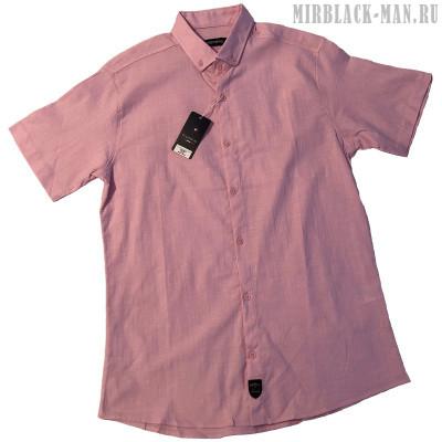 Рубашка PIERRINI 01
