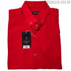 Рубашка PIERRINI