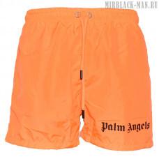 Шорты PALM ANGELS