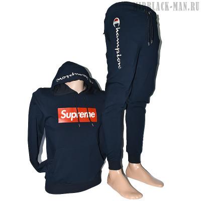 Спортивный костюм SUPRIME 6307