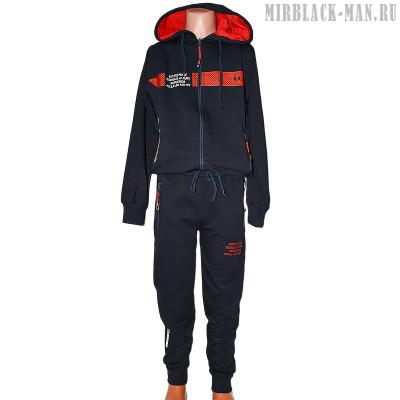Спортивный костюм BOLD 20201