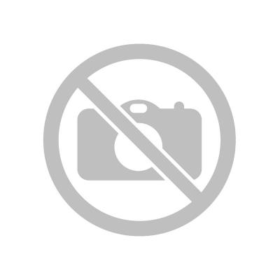 Кофта FIBAK 3041